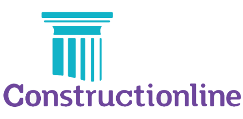 Constructionline.