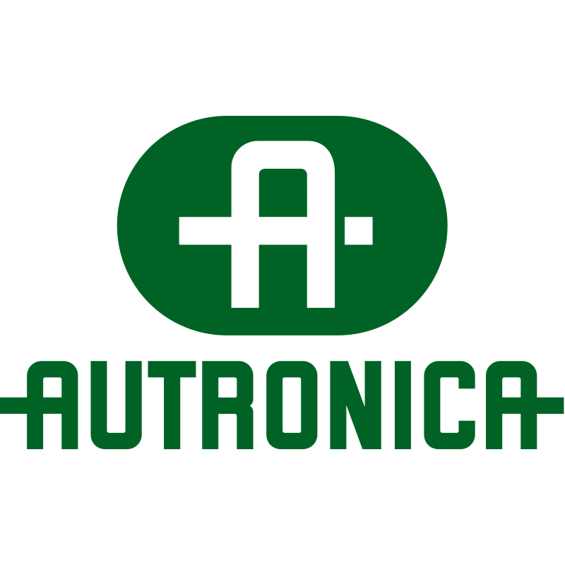 Logo Autronica